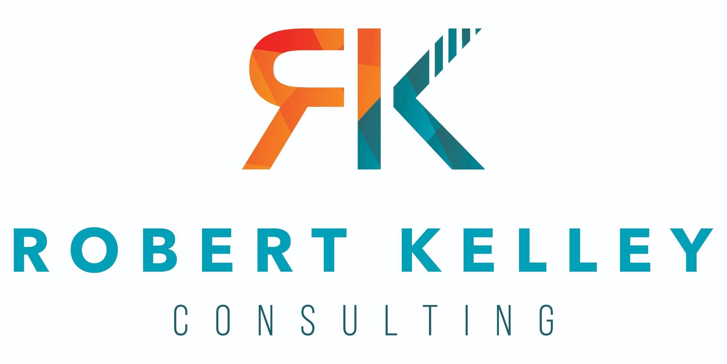 Robert Kelley Consulting