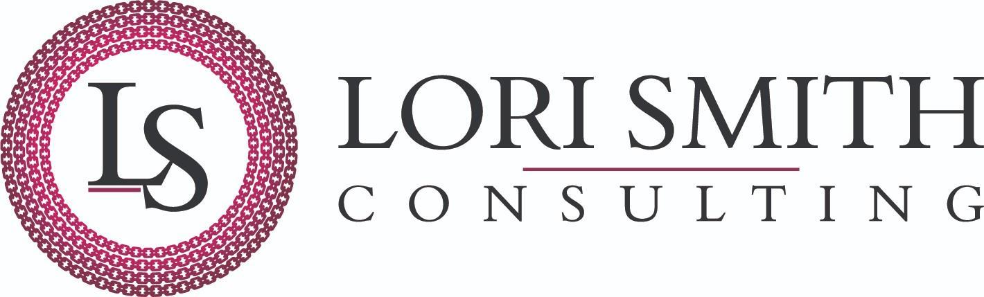 Lori Smith Consulting