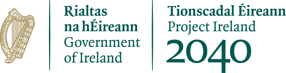 Government of Ireland