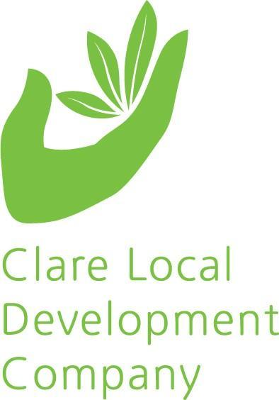 Clare Local Development Company