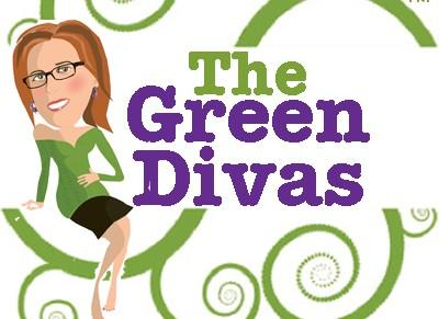 The Green Divas Podcast