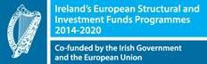 Structural & Investment European Funds