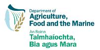 Agriculture, Food & Marine Department