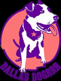 Dallas Dogrrr