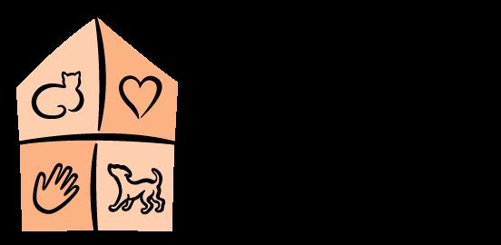 oregon humane society logo