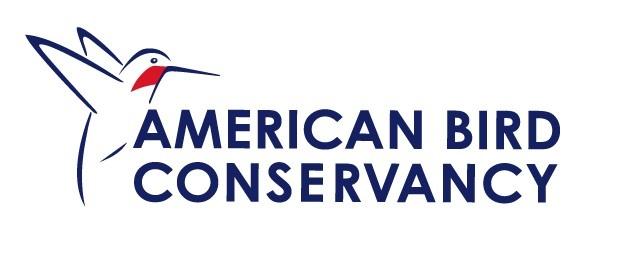 american bird conservancy logo