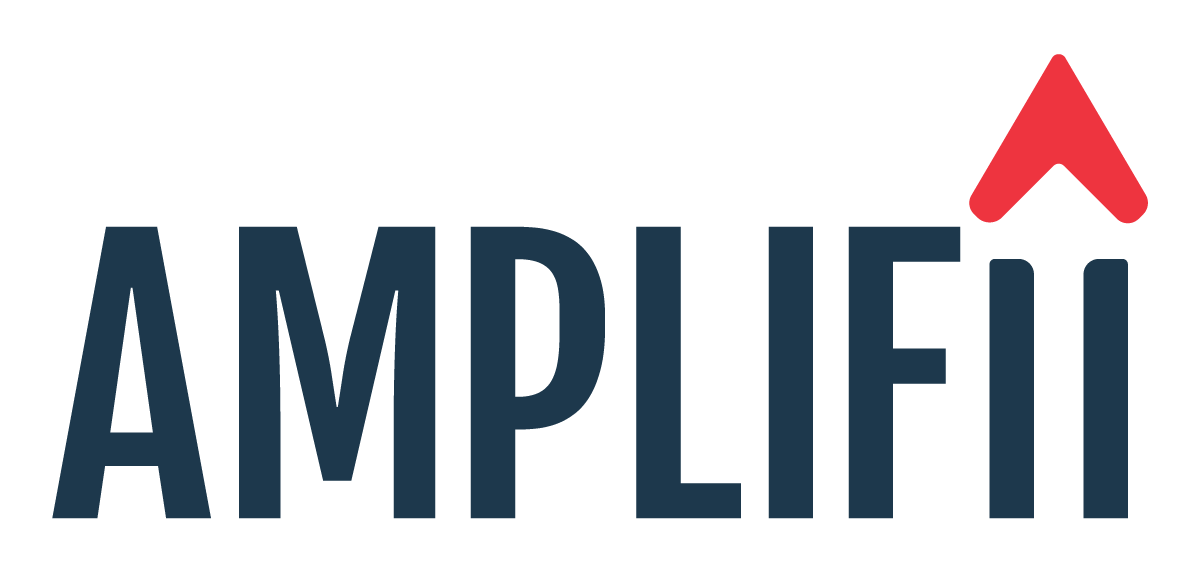 Amplifii Leadership