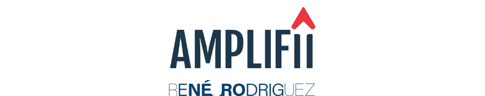 Amplifii Registration