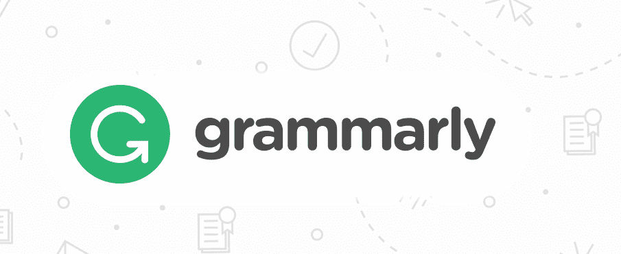 grammarly improve your blog writing for online business