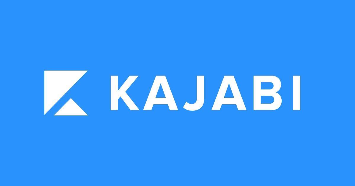 Kajabi online course platform online course creators