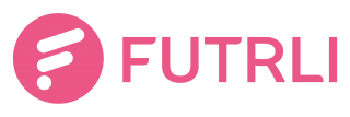 cashflow forecasting Futrli for online business