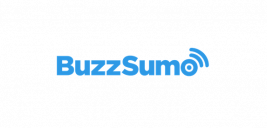 buzz sumo digital marketing influencer support