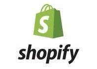 Shopify Ecommerce platform online business growth