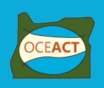 OCESCT