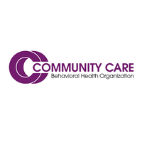 Community Care Behavioral Health