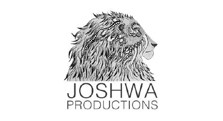 Joshwa Productions