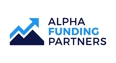 Alpha Funding Solutions