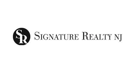 Signature Realty NJ