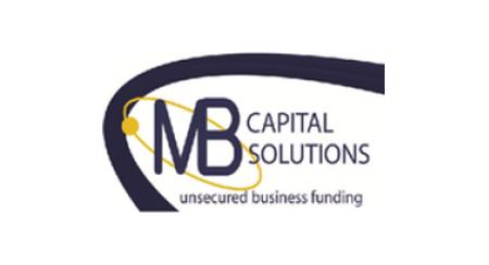 MB Capital Solutions
