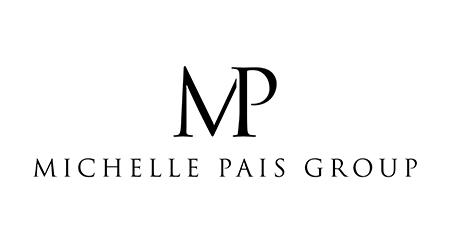 Signature Realty NJ - Michelle Pais Group