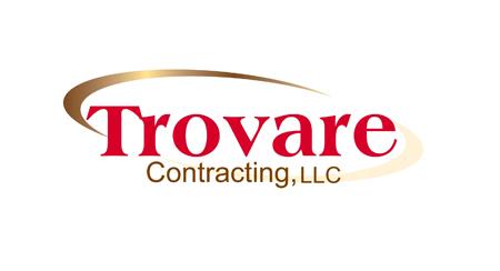 Trovare Contracting, LLC