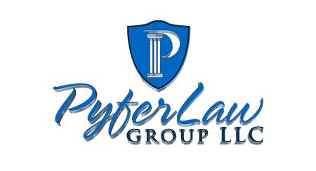 Pyfer Law Group LLC