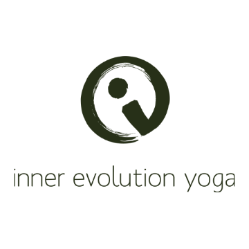 Inner Evolution Yoga Homepage