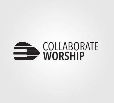 Collaborate Worship, Great Church Sound blog