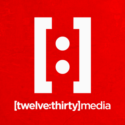TwelveThirty Media, Great Church Sound blog, James Wasem author page