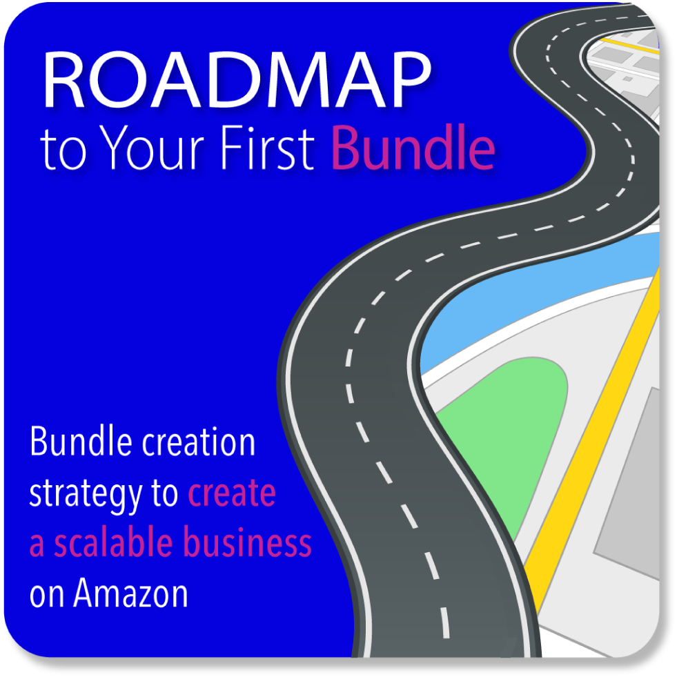 Roadmap to Your First Bundle
