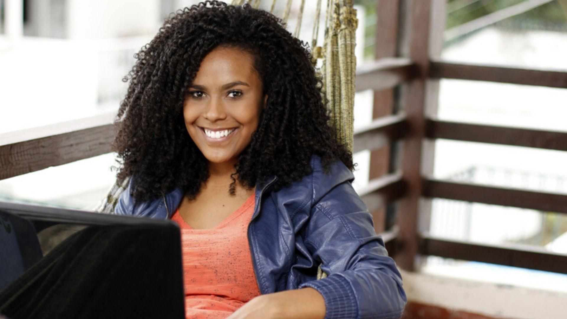 Online Courses TechTools4Authors, Writers & Bloggers