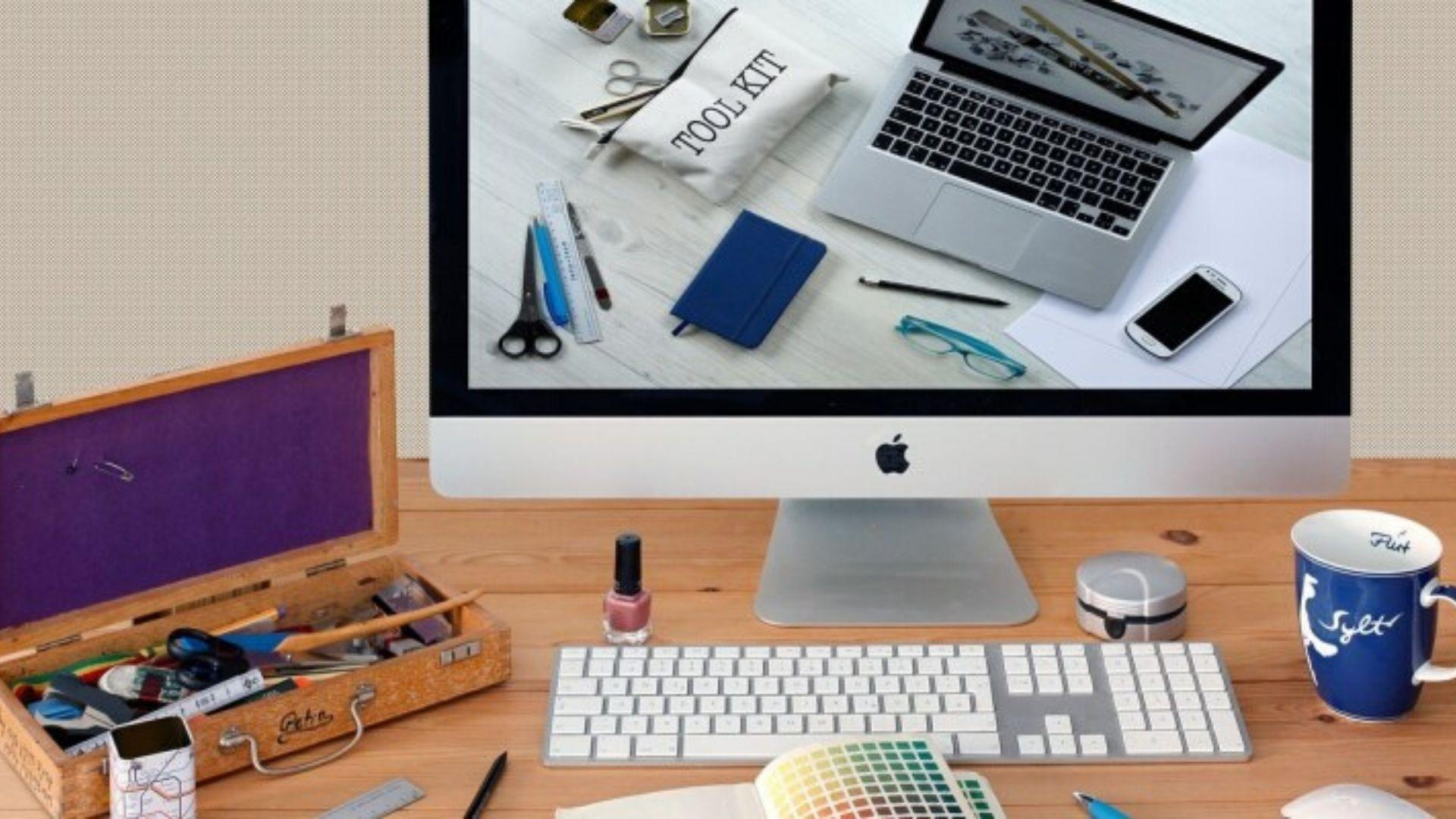 Techie-Tips Blog