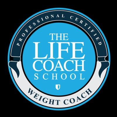 Weight Coach