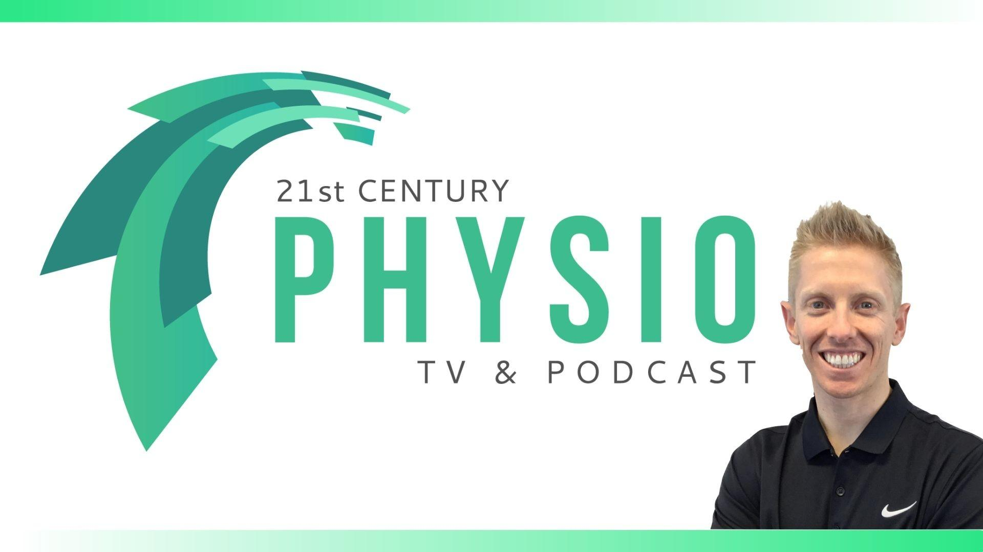 21st Century Physio