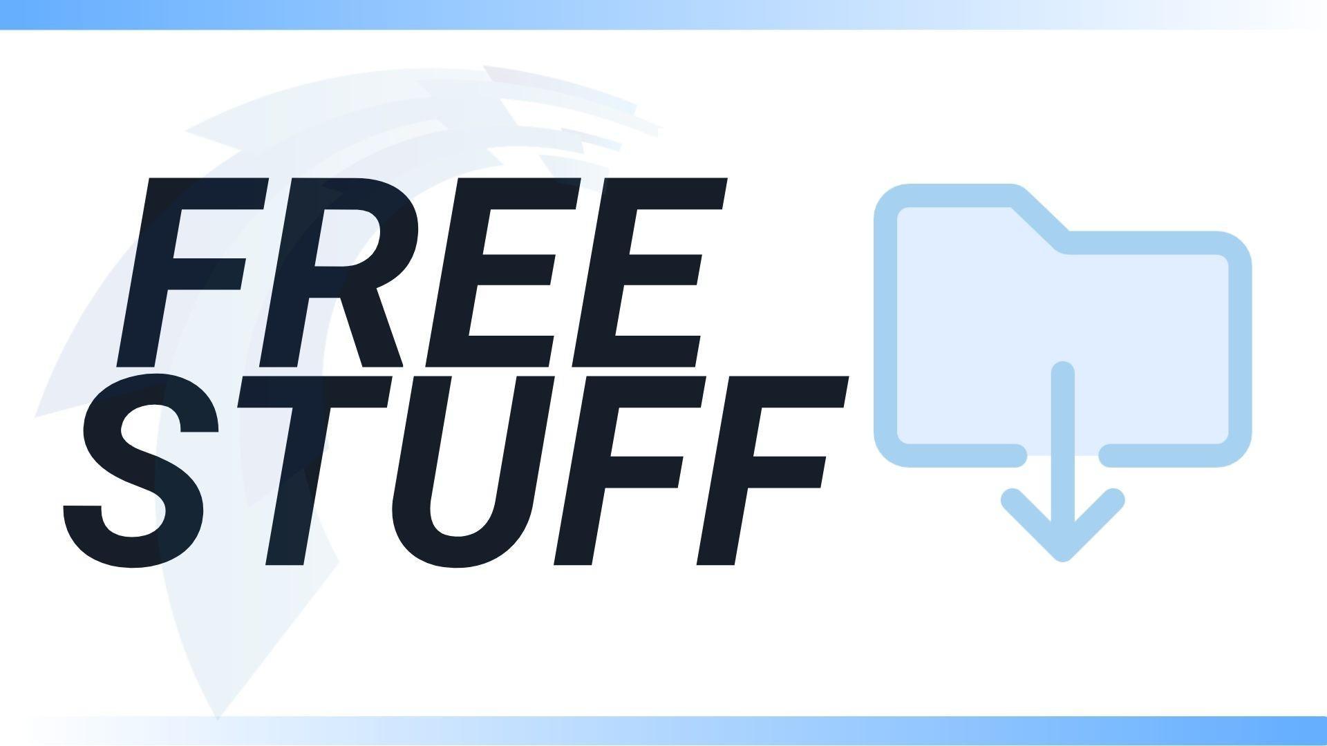 Free MAT resources