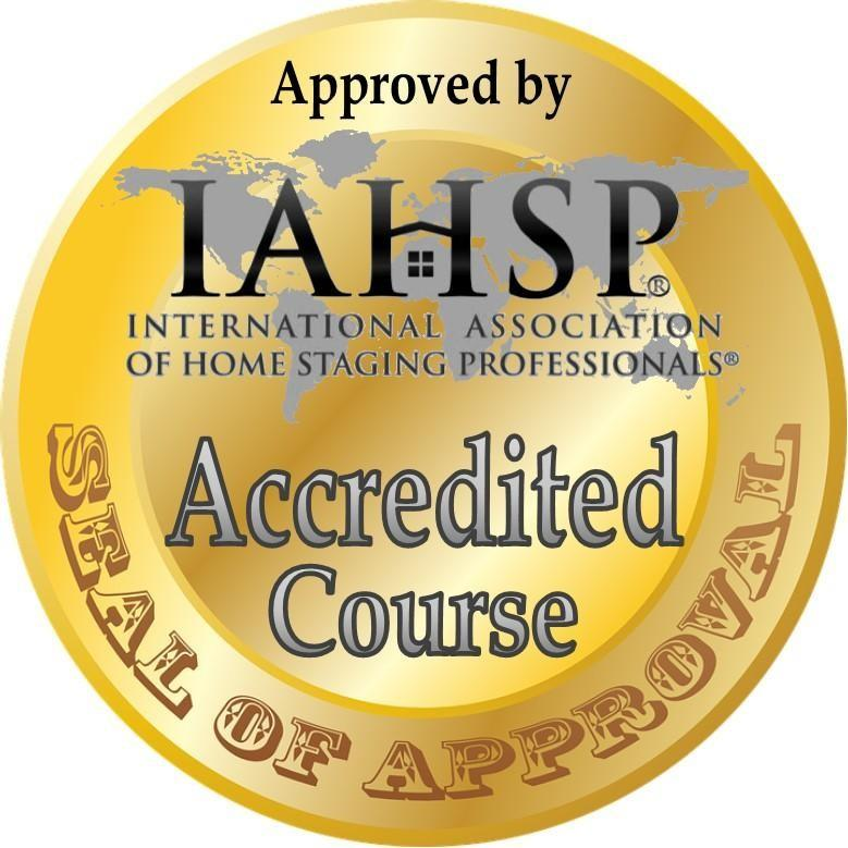 IAHSP Accredited
