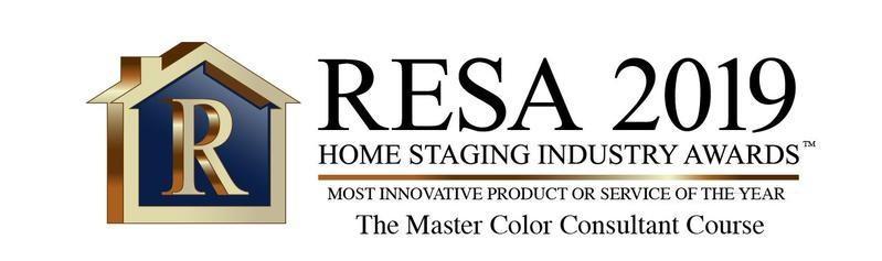 RESA master color consultant