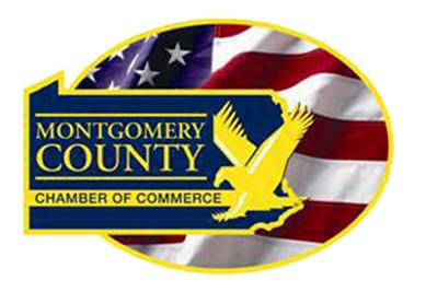 Montogomery County Chamber of Commerce