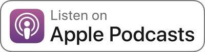 Call Me Kazy Apple Podcasts