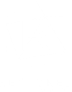 Restored Ministries