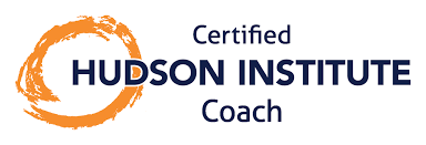 Certified Hudson Institute Coach | Rebecca Ching
