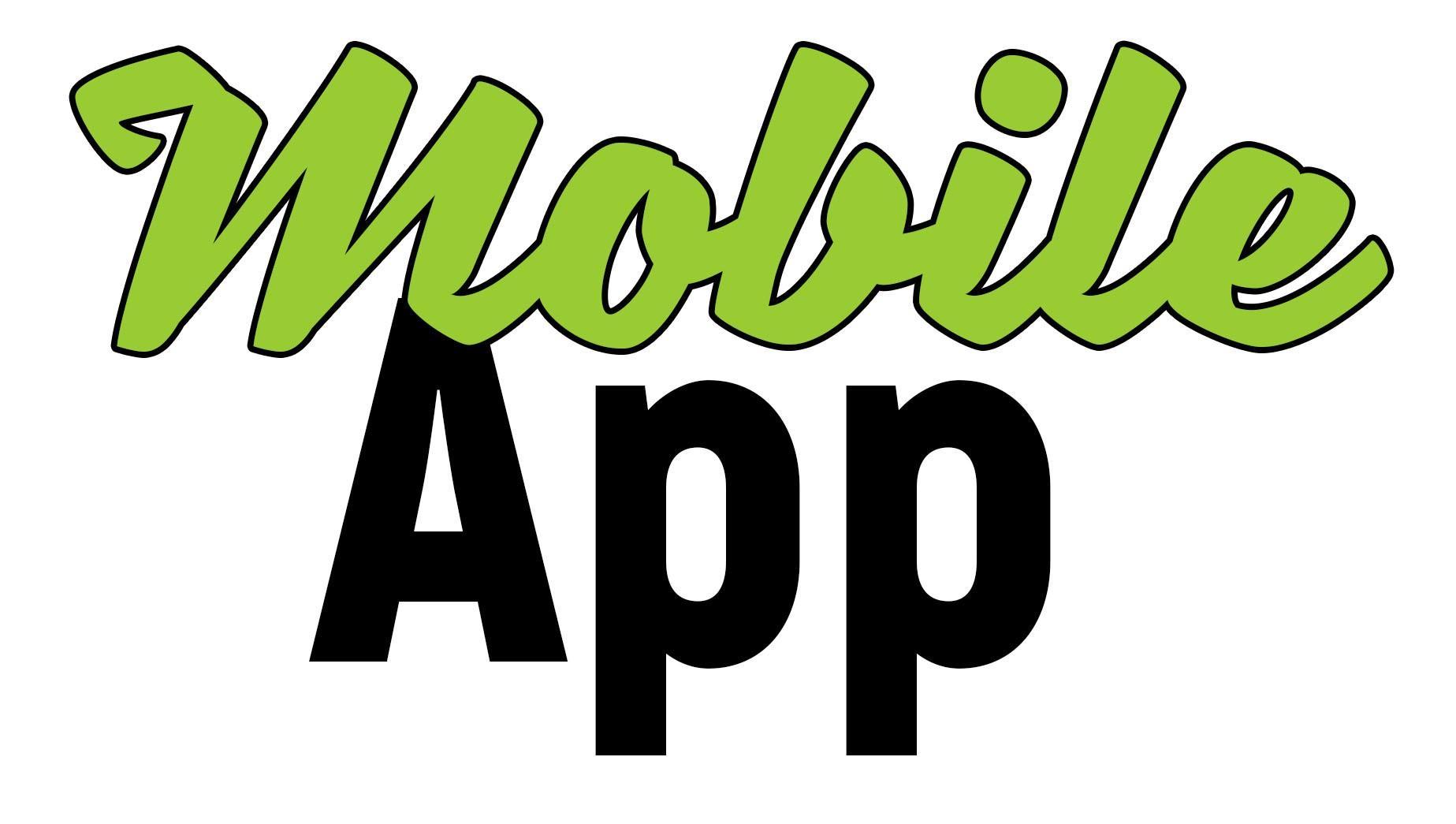 FlyRyde Mobile App