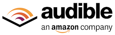 Great Church Sound audio book on Audible