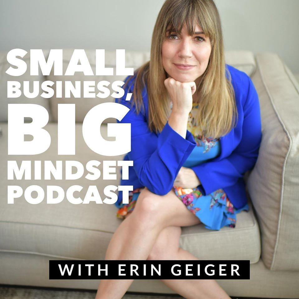 Podcast interview. Leveraging online quizzes as a poweful lead generation tool. Email marketing strategies.
