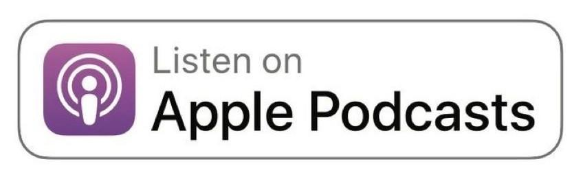 Walking With Podcast on Apple