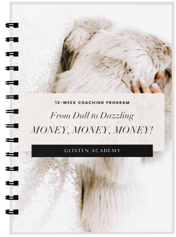 From Dull to Dazzling Lesson #2