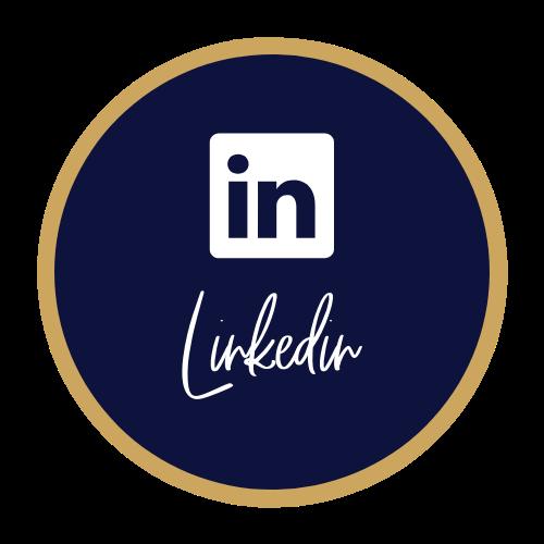 Kate Unger's LinkedIn