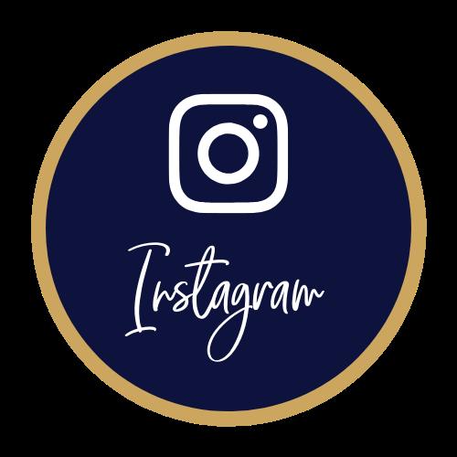 Kate Unger's Instagram