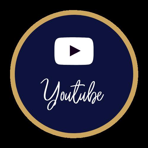 Fay Chapple's Youtube