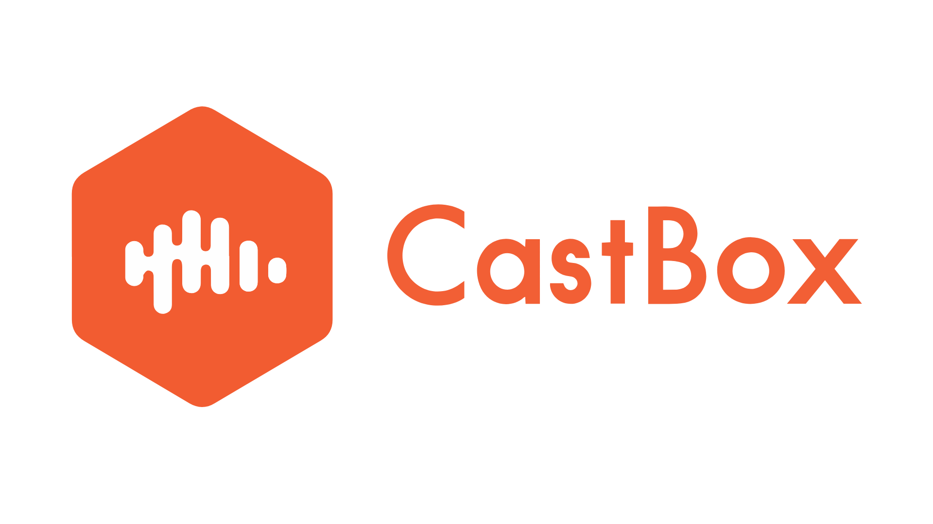 Listen to the To 50 & Beyond Podcast on CastBox